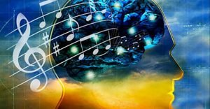 Singing Changes Your Brain For The Better