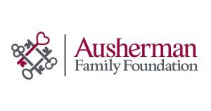 Catoctones awarded grant from Ausherman Family Foundation