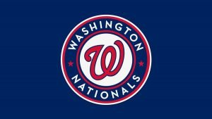 Catoctones Audition, Selected for National Anthem Performance for Washington Nationals